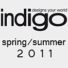 Trends by Indigo for Spring/Summer 2011