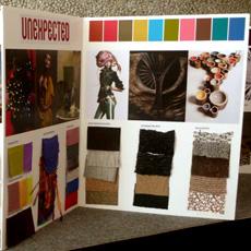 Jewellery Trends Autumn/ Winter 2011