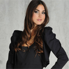 Lauren Vidal: French Label with 20 Boutiques Overseas - Debuts First Boutique in U.S.