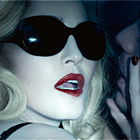 Dolce & Gabbana and Madonna Present MDG Sunglasses Collection