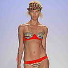 Mara Hoffman Swim Hit the Runway in Miami at Mercedes-Benz Fashion Week Swim