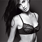 Megan Fox's Ad Campaign for Emporio Armani Underwear