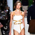 NYFW Spring 2011: Michael Kors, Ralph Lauren & Calvin Klein