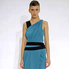 Resort 2011: Yves Saint Laurent, Donna Karan & Narciso Rodriguez