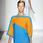 New York Fashion Week Spring/Summer 2011 Coverage: Alexander Wang, Prabal Gurung & Altuzarra