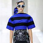MFW Spring 2011: D&G, Prada & Gucci