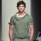 Menswear Spring/Summer 2011: Alexander McQueen,