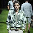 Menswear Spring/Summer 2011: D&G, Dolce & Gabbana & Calvin Klein