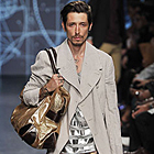 Menswear Spring/Summer 2011: Paul Smith, Yves Saint Laurent & Dries Van Noten