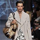 Menswear Spring/Summer 2011: Paul Smith,