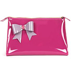 Ted Baker Free Delivery Offer and Best Selling Gifts