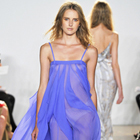 NYFW Spring 2011: Band of Outsiders, Thakoon & Sophie Theallet