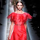PFW Spring 2011: Louis Vuitton, Hermès & Valentino