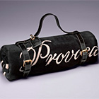 Agent Provocateur's Beach Towels Collection