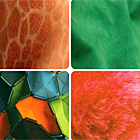 APLF Color & Material Trends Autumn/Winter 2012/2013