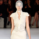 Paris Fashion Week Spring/Summer 2012 Coverage