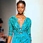 Milan Fashion Week Spring/Summer 2012 Coverage