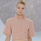 Chanel, Hermès and Yves Saint Laurent
