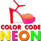 Color Code: NEON