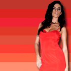 Spring/Summer 2011 Color Code: CORAL