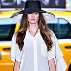New York Fashion Week Spring/Summer 2012 Coverage