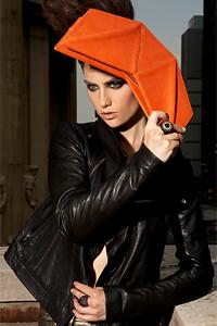 Designer Focus: Dareen Hakim