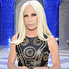 Versace to Design Iconic Collection for H&M This Fall