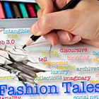 Fashion Tales 2012