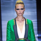 Milan Fashion Week Spring/Summer 2012 Coverage: Gucci, Jil Sander and Marni