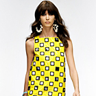 Holly Fulton Spring/Summer 2012 Collection