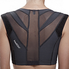 IntelliSkin Introduced the First-Ever Posture Sports Bra
