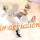 Interfilière Fashion & Color Trends Summer 2012
