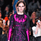London Fashion Week Autumn/Winter 2011 Coverage