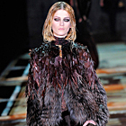 Milan Fashion Week Autumn/Winter 2011 Coverage