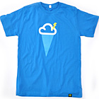 Met Office Launch Eco T-Shirt Range