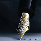 Montblanc Meisterstück: A Timeless Icon of Design and Craftsmanship