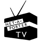 Net-a-Porter Launched Online TV