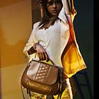 Niyona: Bags to Cherish