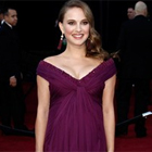 Oscar 2011: The Red Carpet Trends