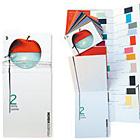 Première Vision Spring/Summer 2012 Season Color Card