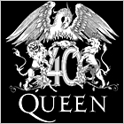 Design a T-Shirt for the Legendary Band Queen