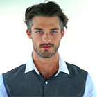 H&M Menswear Trend Guide Spring/Summer 2011