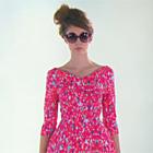 H&M Womenswear Trend Guide Spring/Summer 2011
