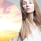APLF Color & Material Trends Spring/Summer 2013