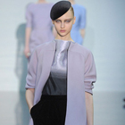 Haute Couture Autumn/Winter 2012/2013: Armani Prive & Maison Martin Margiela