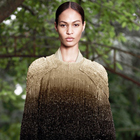 Haute Couture Autumn/Winter 2012/2013: Givenchy & Giambattista Valli
