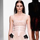 London Fashion Week Spring/Summer 2013 Coverage: Richard Nicoll and Marios Schwab