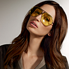 New, Exclusive Colors for Porsche Design P'8478