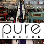 Pure London February 2012