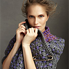 Saks Fifth Avenue Unveils Fall 2012 Trends